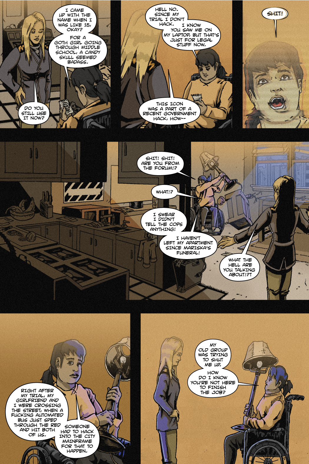 Chapter 1 Page 16