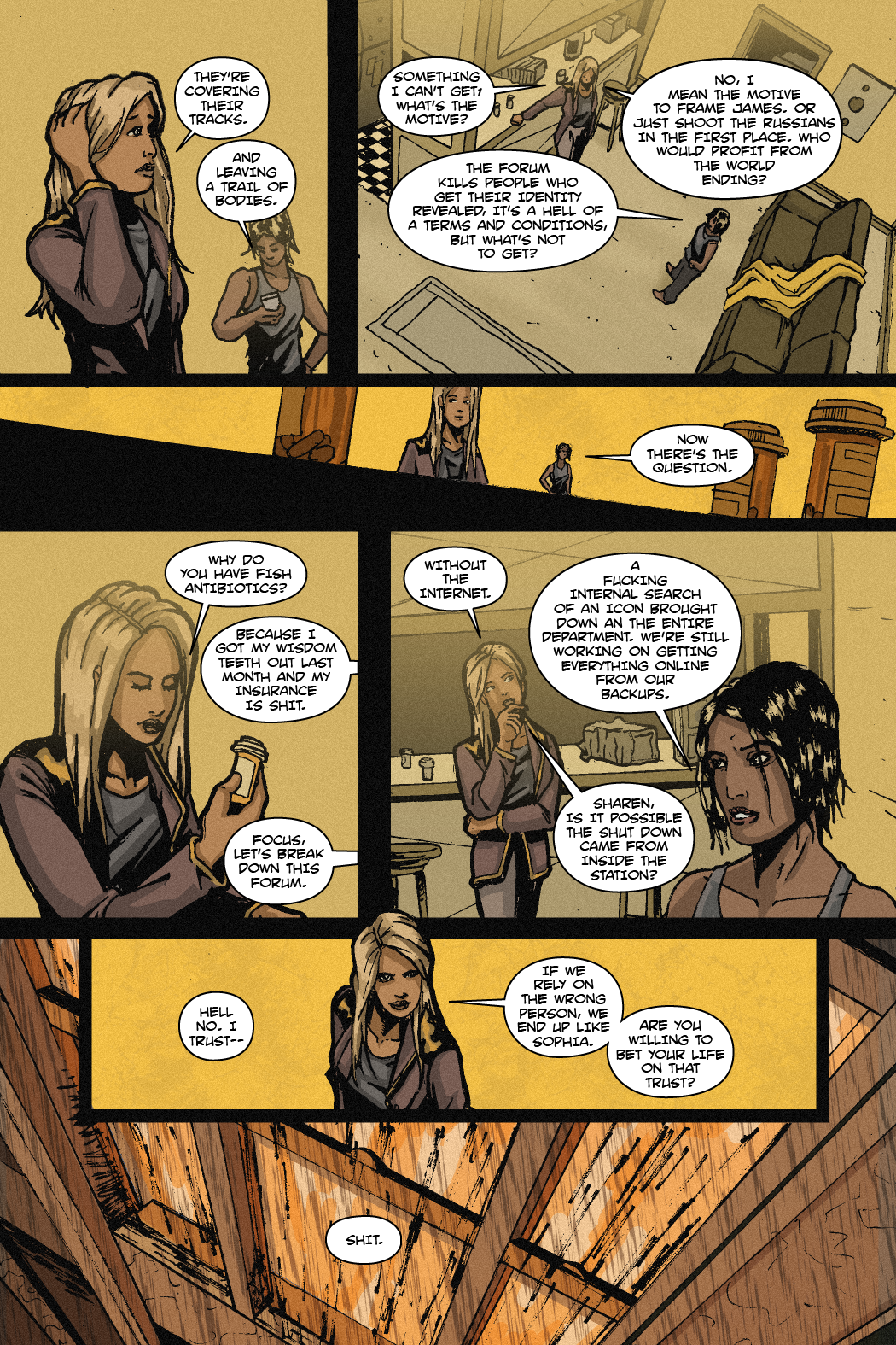 Chapter 2 Page 4