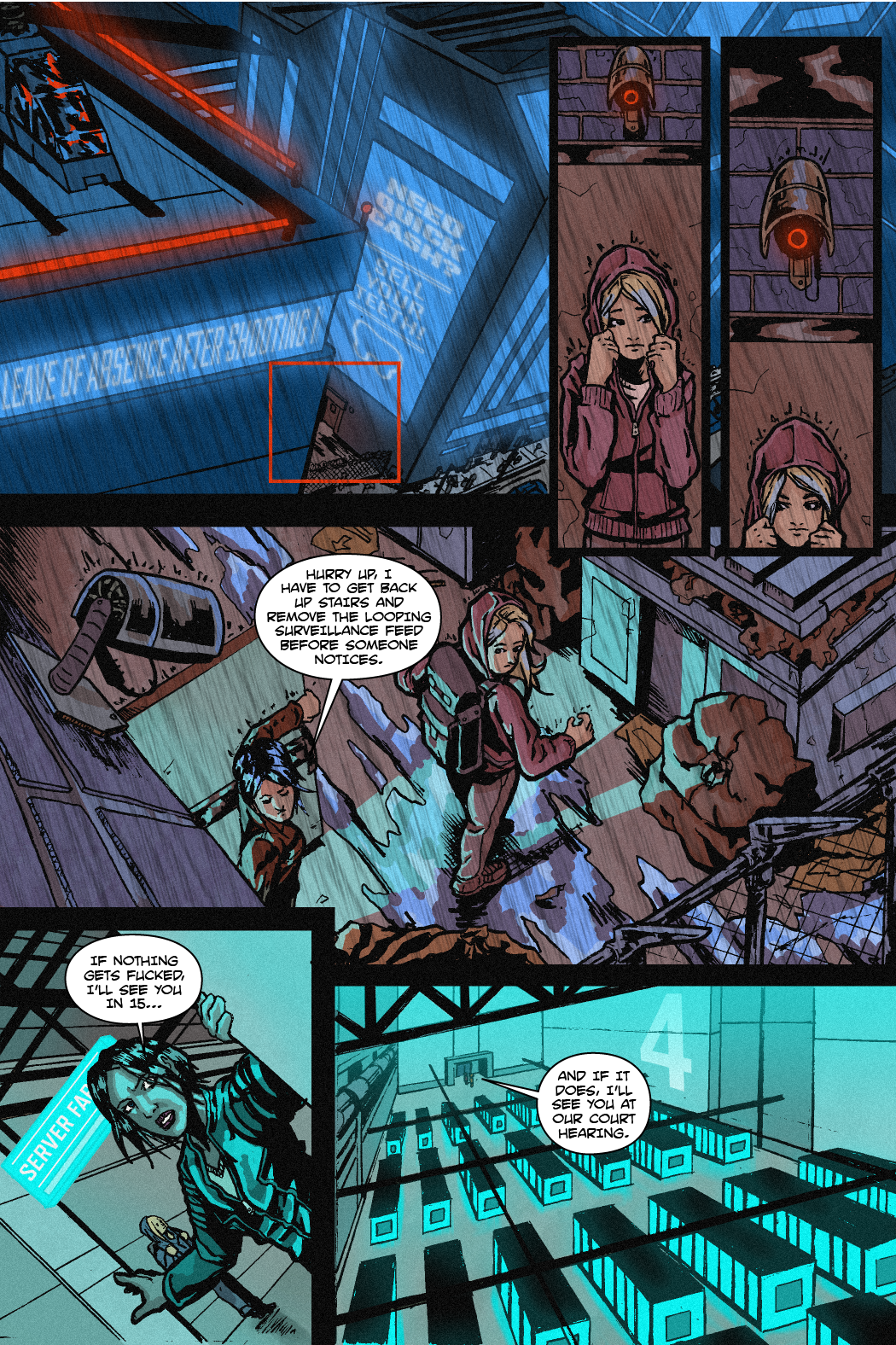 Chapter 2 Page 5