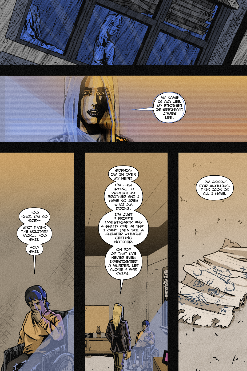 Chapter 1 Page 18